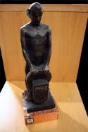 Premio Pymec 2008 de la ciudad de Vila-real.