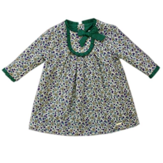 vestido-9-pili-carrera-invierno-12-13-1345710520