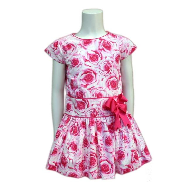 vestido primavera verano 2013 Sprint 7